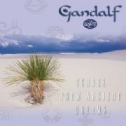Echoes from Ancient Dreams - Gandalf